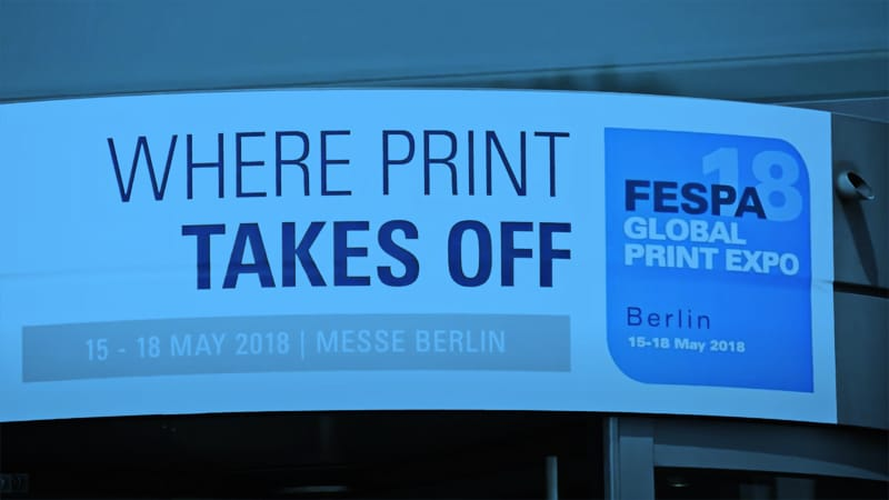 mhp fespa 2018 highlights
